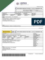Boleto Unifacs.pdf