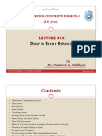 CE 370-Lecture-16(Shear in Beams-Behavior) [Read-Only].pdf