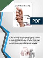 1-WBS.pdf