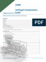 GEA31971A Centrifugal Compress App Note_R4.pdf