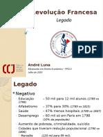 05.Legado.pptx