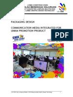 Soal Modul 1 LKS Graphic Design Technology Lam-Sel 2020 EN.docx