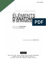 Eléments d'anatomie et de physiologie - Chantal Proulx.pdf