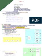 COA Dr MVN 5 UNIT - Latest.pdf