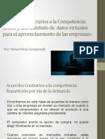 Batalla de los datos.pptx