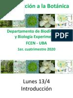 T01 - Introducción Botanica 2020 CV.pdf