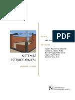 Informe sistemas estructural.docx