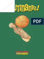 Catálogo Aglutinante 2009
