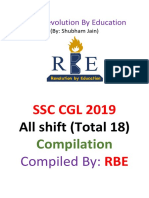 SSC_CGL_2019_All_18_Shifts_Compilation_by_Shubham_Jain_RBE_.pdf