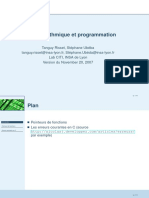 cours_AGP07_advancedX2
