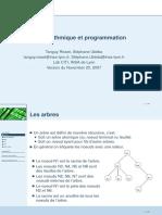 cours_AGP07_arbresX2