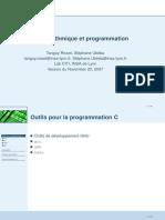 cours_AGP07_outilsX2.pdf