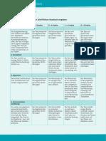 675193_Bewertungskriterien.pdf