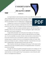 understanding-healing-crisis
