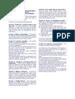 minors.pdf