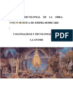 ANALISIS-DE-LA-GRAN-OBRA-GNOSTICA-DE-JOFRA-BOSHCARD-1