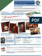 KHTMNewsletter - 12.14