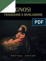 Gnosi Tradizione e rivelazione 6 dig .pdf