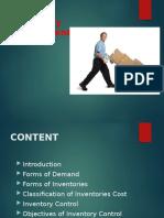 inventory management dcu.pptx