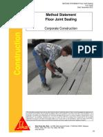 MS floor joint sealing_20121102.pdf