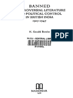 Banned-Controversial-Literature-and-Political-Control-in-British-India-1907-1947-1976.pdf
