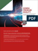Honda_Premium_Quality_2019-03