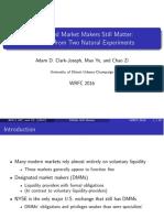 DMMs_Still_Matter_WR_slides_2016_v6_handout