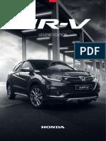 Honda_HR-V_Legend_Edition_2020_e-Brochure_AT