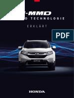 CR-V_i-MMD_Hybrid-Technologie_Beileger