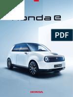 Honda_eEIL_AT_05_WEB