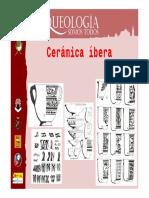 ceramicaibera