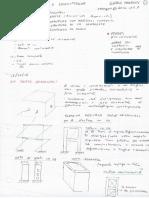 Progetto e Riabilitazione I - Appunti Di Riccardo Scan by R