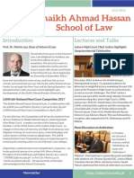 e-version_lums_school_of_law_newsletter