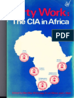 CIAInAfrica_CIA+in+Africa+