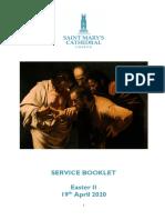 Service 19.4.20 (1)