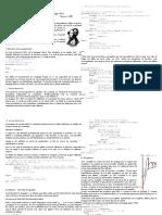 www.cours-gratuit.com--CoursAda-id4912.pdf