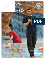 Tennis-Leader-TUTOR-Workbook.pdf