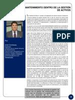 02 ML Contreras.pdf