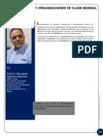 03 ML Victor.pdf