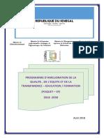PAQUET 2018.pdf