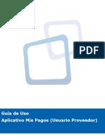 Manual Pago Proveedor Enero 2018_VF.pdf