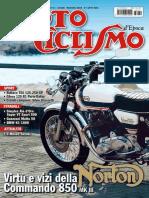 Motociclismo-Epoca-11.2018.pdf
