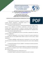 TEMATICA PROBA PRACTICA_FARMACIE_LICENTA 2020 (1) (1).pdf