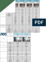 SMI--_AOC_Display-2020-01-31-10_13_15