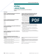 journal.pmed.0020132 (1)