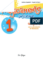MagicamenteInsieme_1_storia_geo-3.pdf