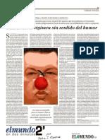 Preweb21di - Madrid - Otras Voces - Pag 25