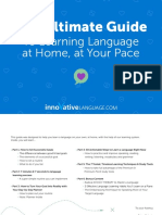 UltimateGuideHomeLearning