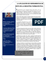 02 ML Martinez.pdf
