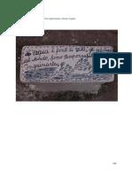 05_Idrosfera.pdf